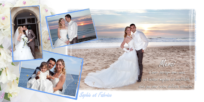 photos-carte-de-mariage