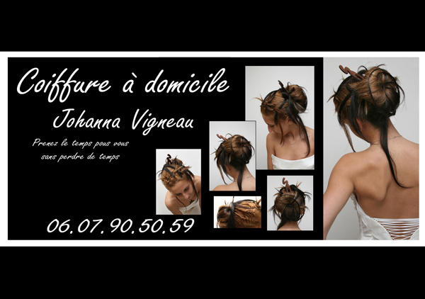 coiffeuse-mariage