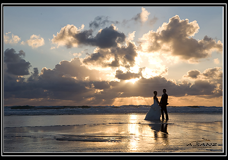 photographie-mariage-plage-33