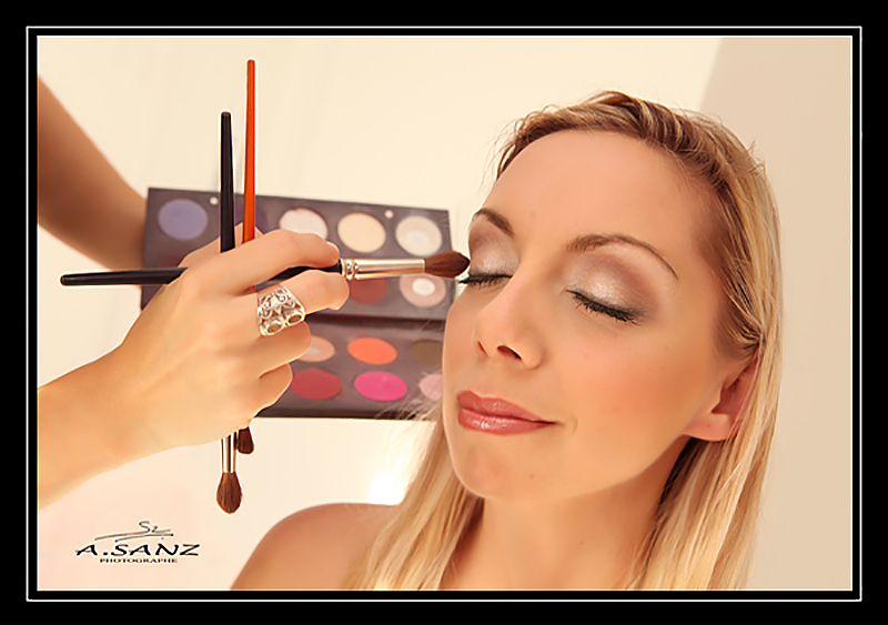 photo-de-maquillage-mariage