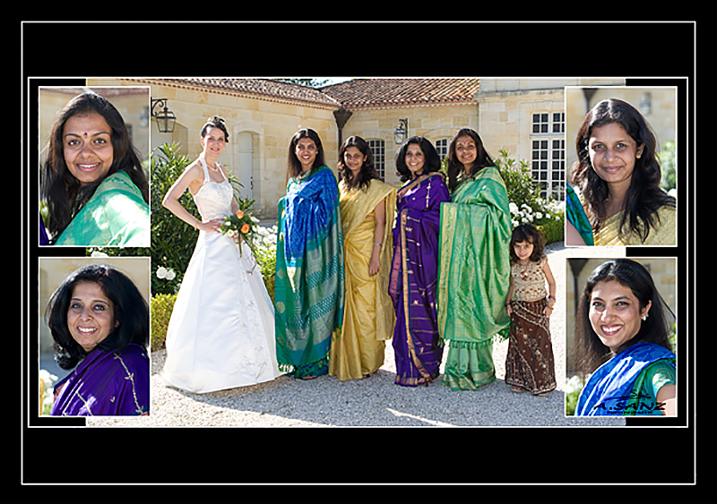 photographe-mariage-indien