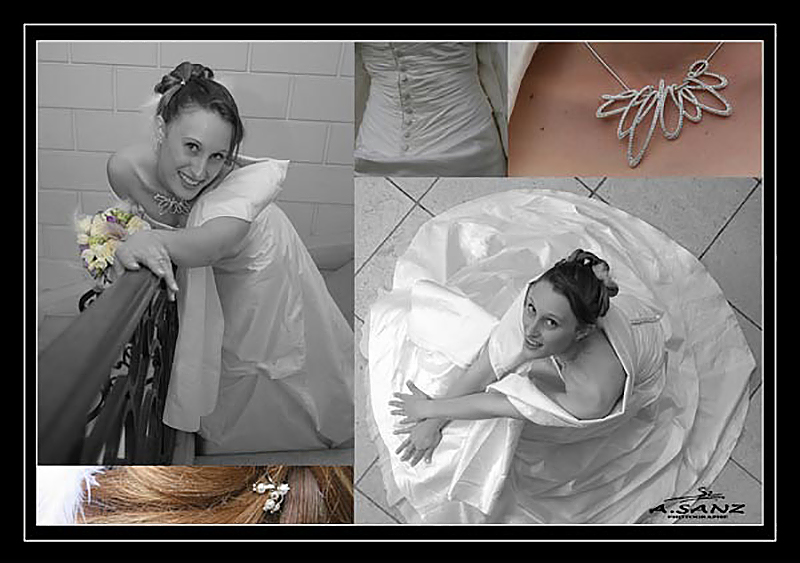 photos-robes-mariage