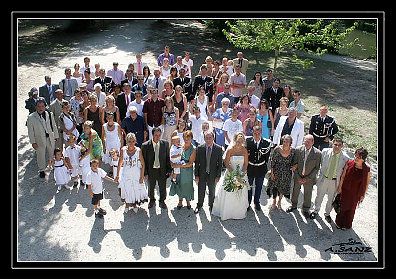 photographe-mariage-photo-de-groupe