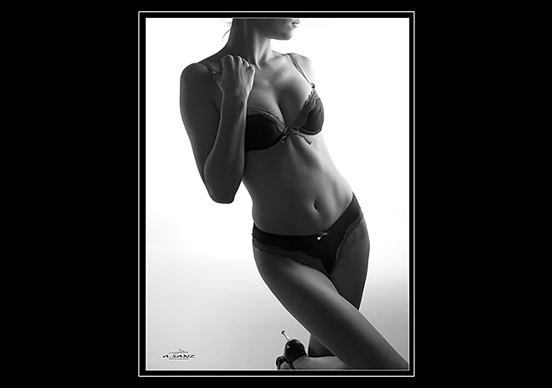 photographe-bordeaux-mode-lingerie