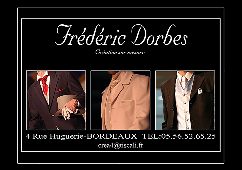 photos-bordeaux-costume-homme
