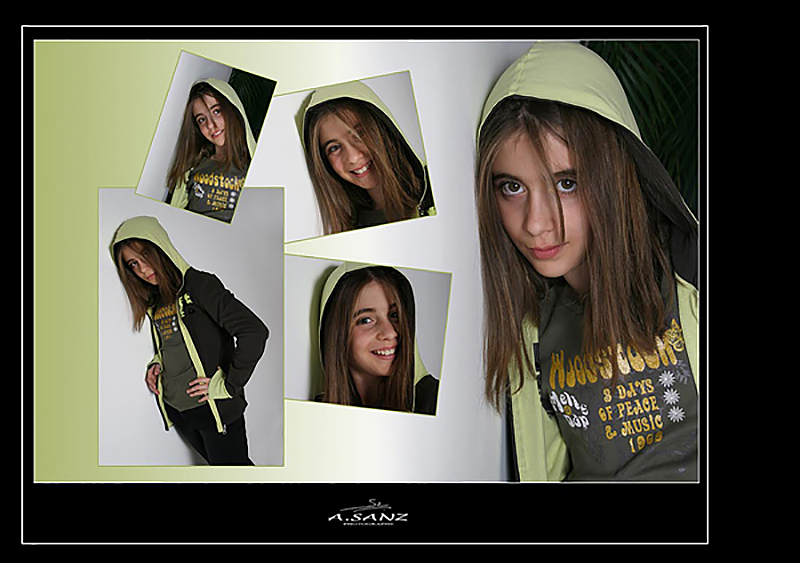 photographe-saint-medard-en-jalles-vetements-ado