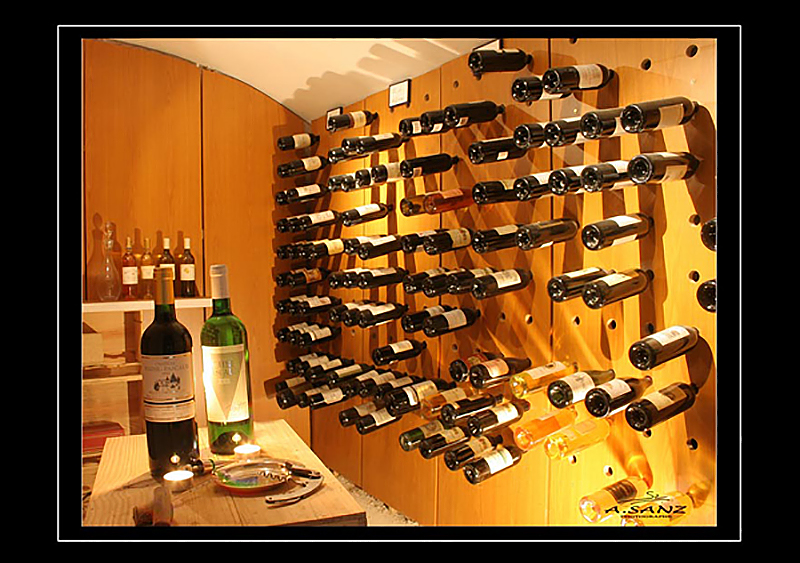 photographe-33-bordeaux-cave-a-vin